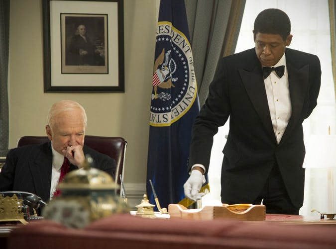 sad movies thebutler