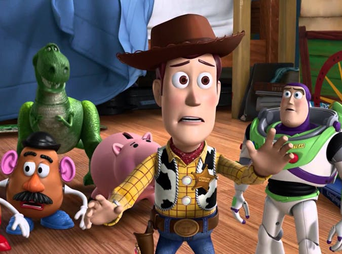sad movies toystory3