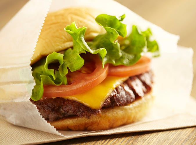 shake shack dallas best restaurants
