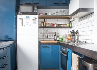 small kitchen4001