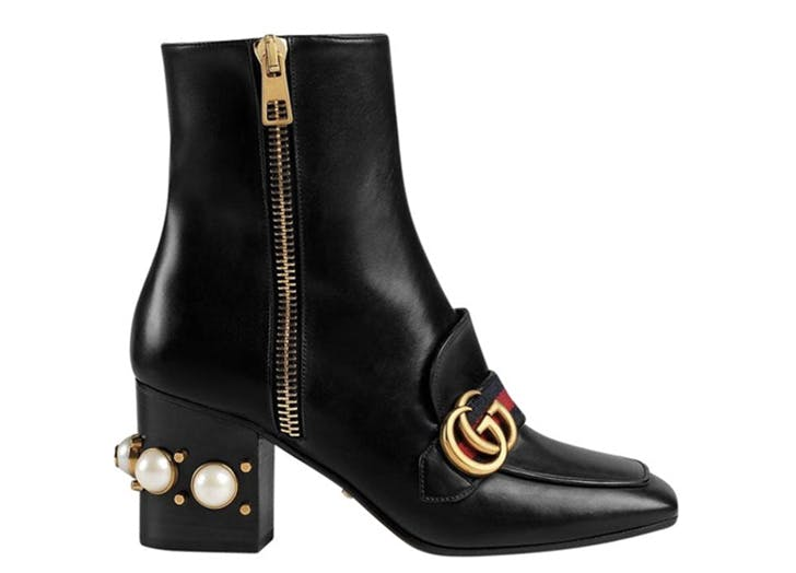 statement boots gucci1