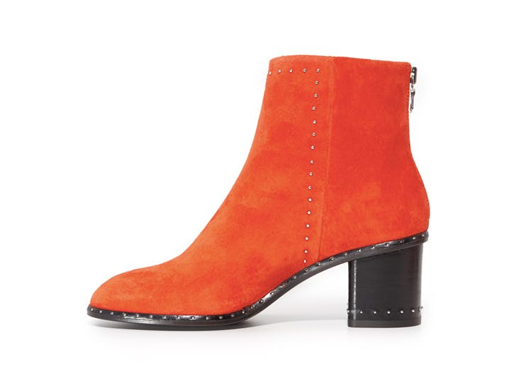 statement boots rag bone