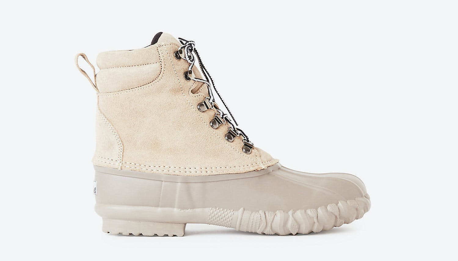 steven alan chicago winter boots