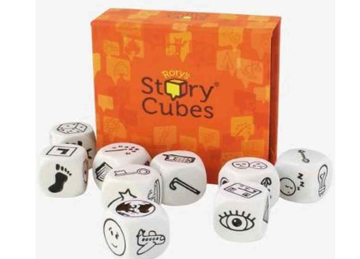 storycubes stockingstuffers2