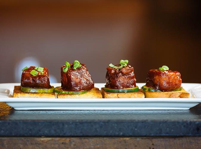 sugarbacon dallas best restaurants