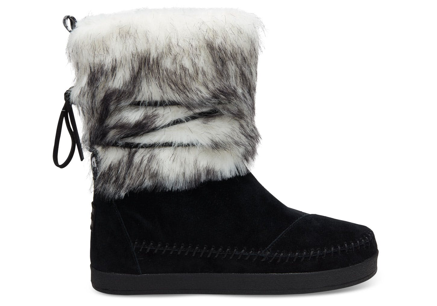 toms chicago winter boots