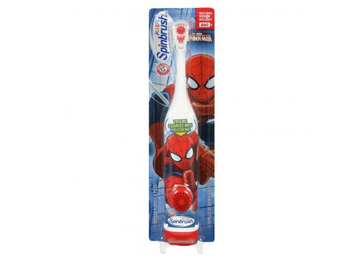 toothbrush stockingstuffers2