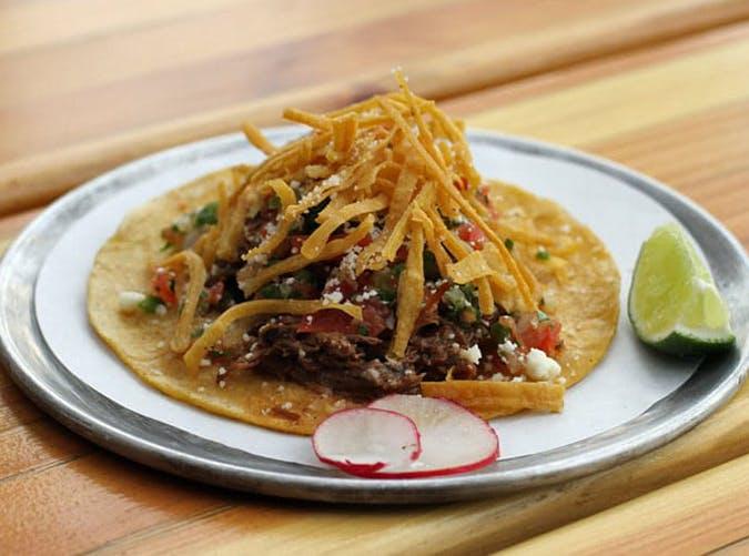 trejo s tacos