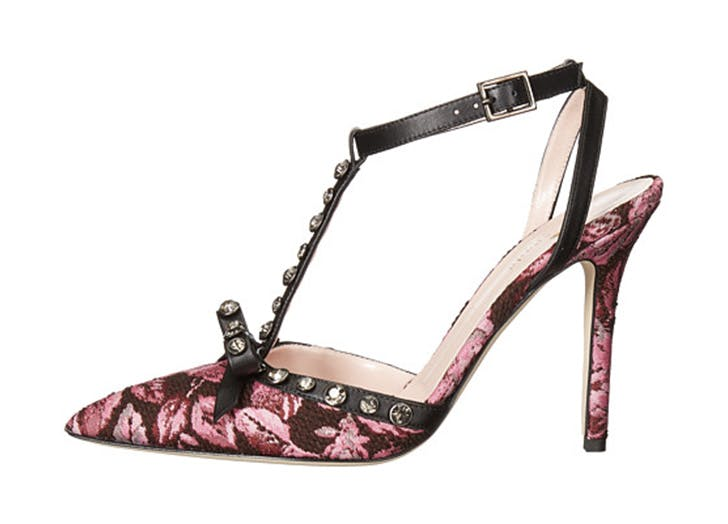 wedding shoes katespade