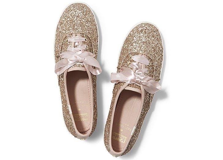 wedding shoes keds