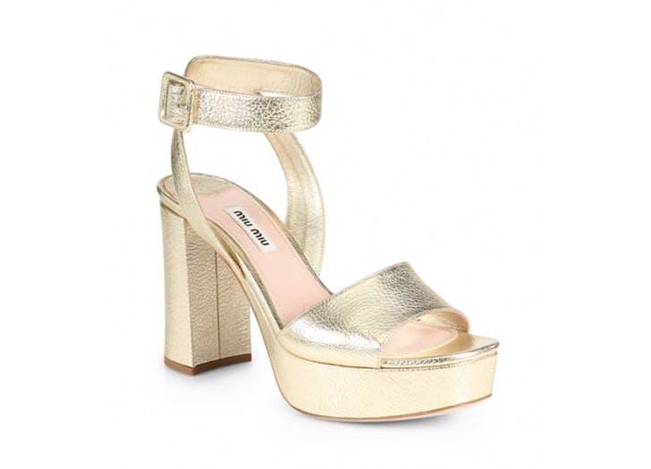wedding shoes miu miu1