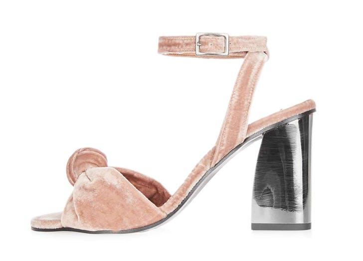 wedding shoes topshop