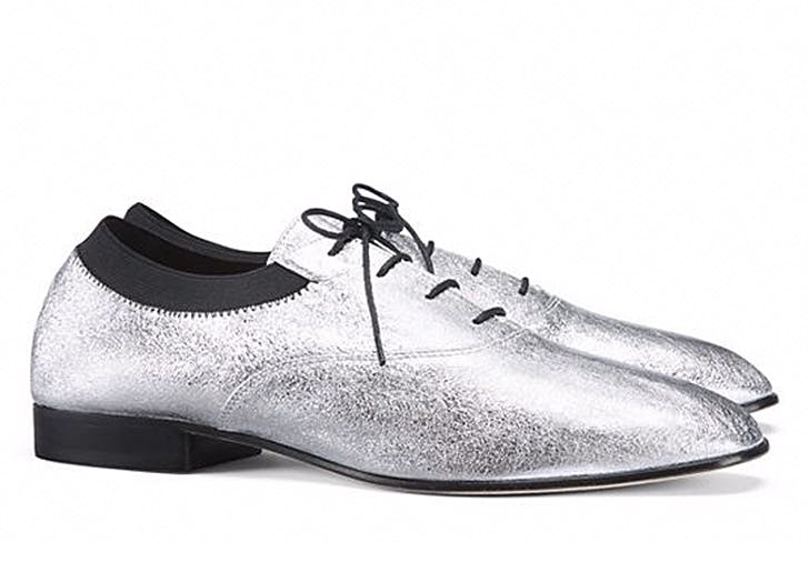 wedding shoes tory burch