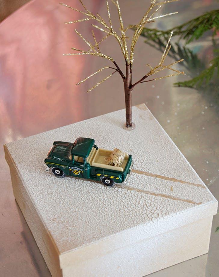 wrap gift 5