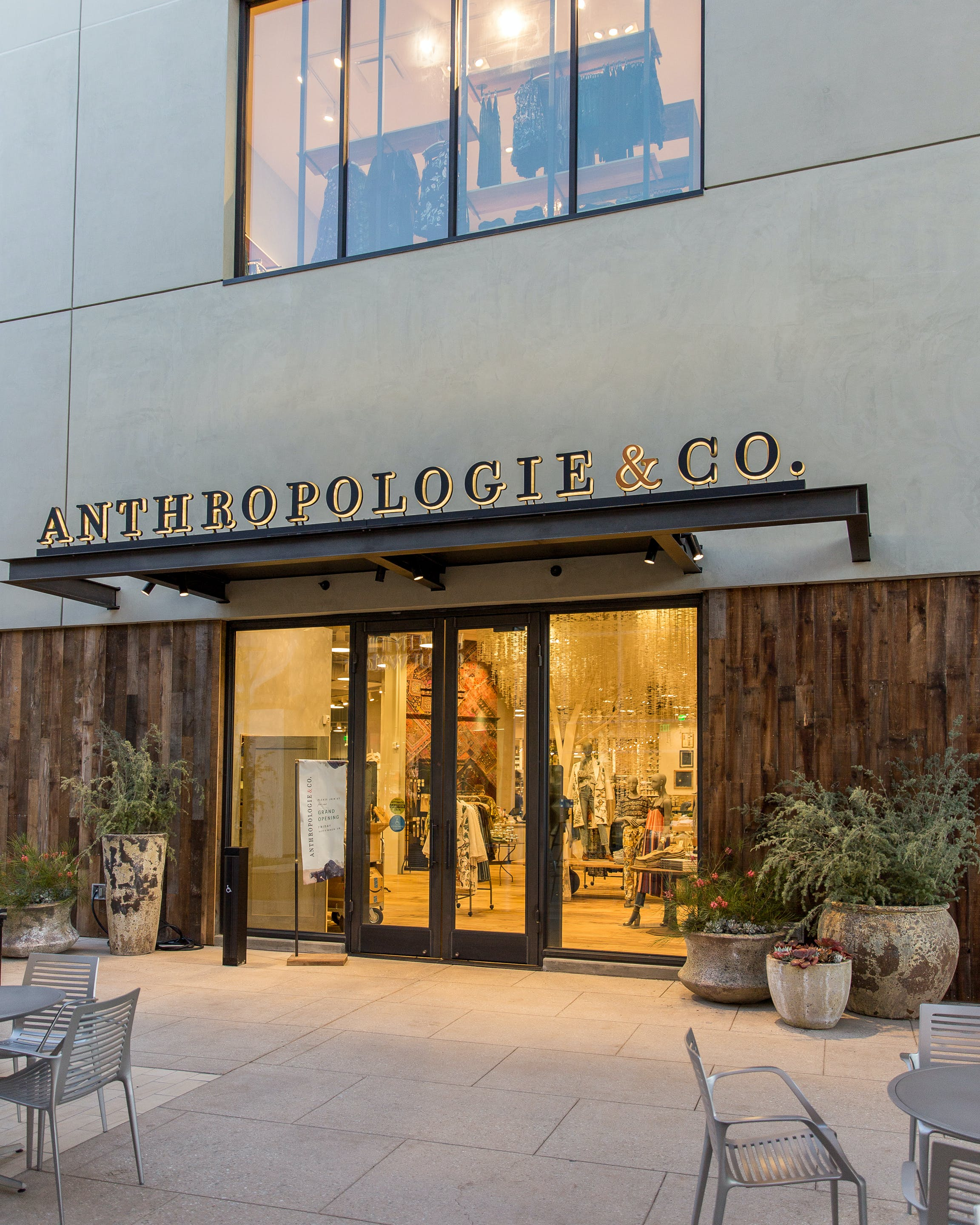 9 Secrets to Shopping Smarter at Anthropologie - PureWow