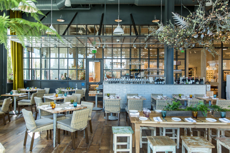 060 Anthropologie   Co. Palo Alto Terrain Cafe 5