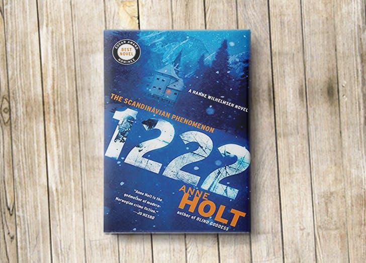 12221