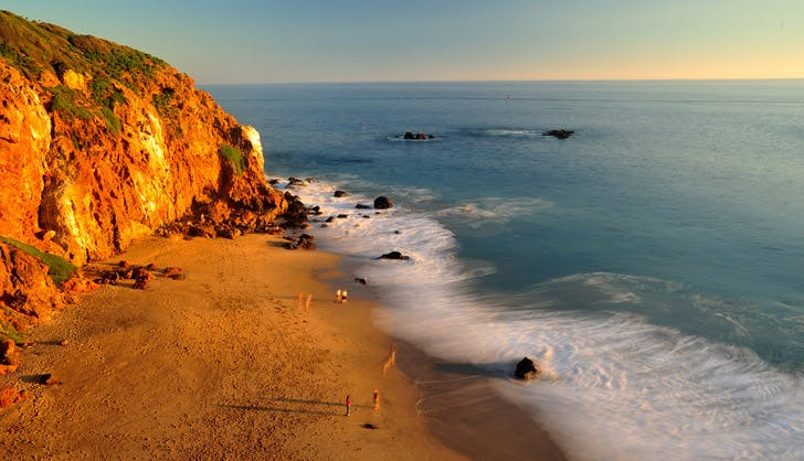 Point Dume 728x418