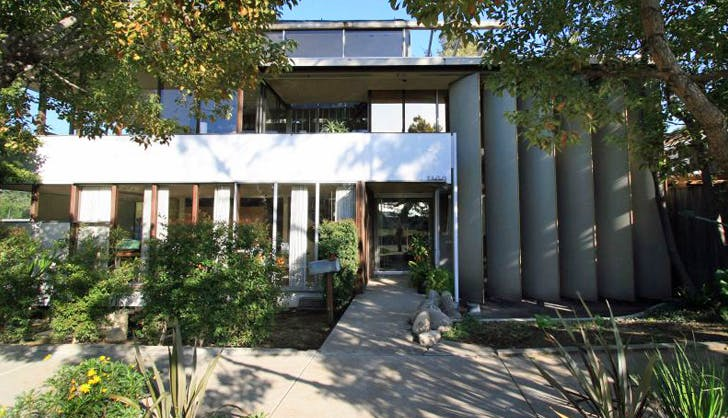 VDL Neutra House Los Angeles Landmarks 728x418 edited 1