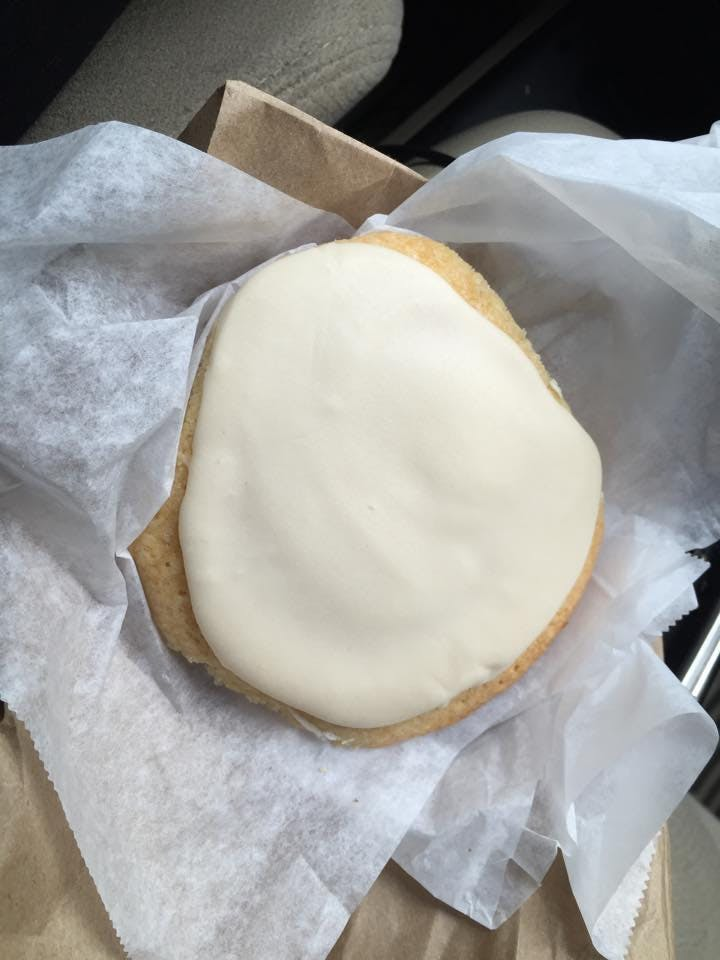 al s deli iced cookie chicago best cookies