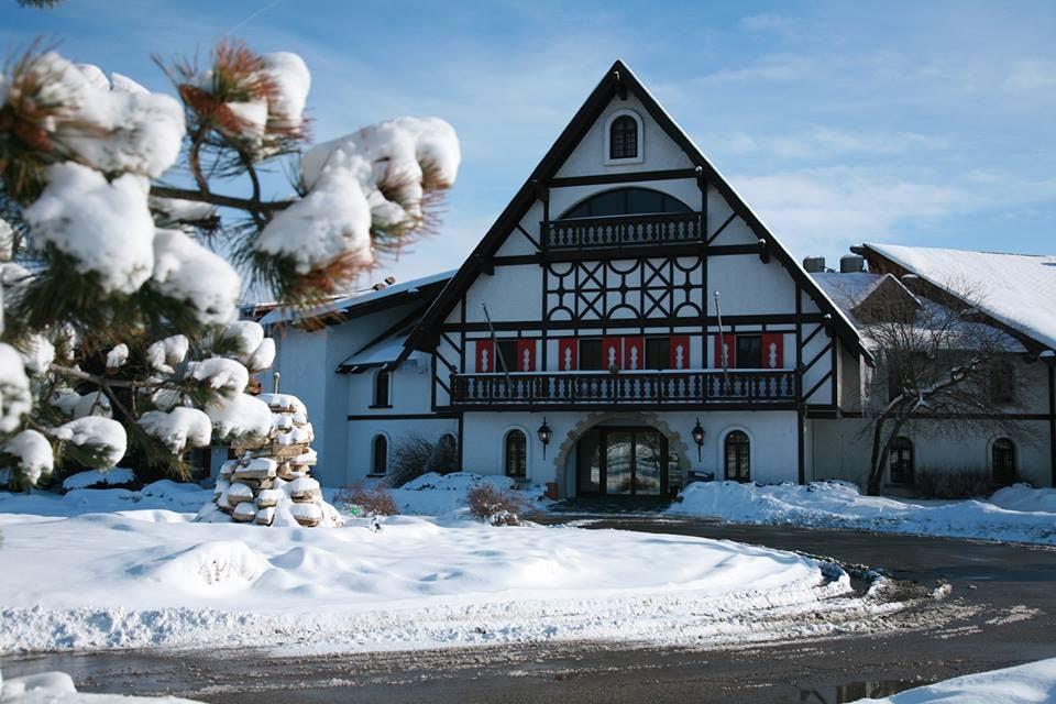 alpine valley ski chicago