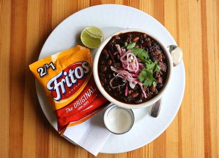 best chili 1