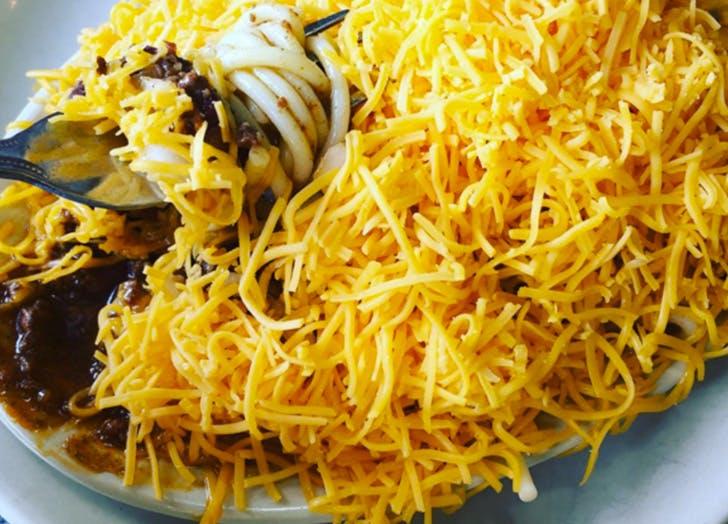 best chili 3