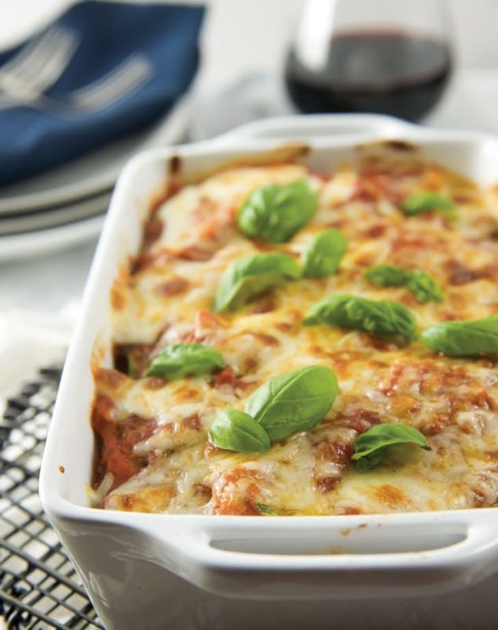 casserole ravioli 9