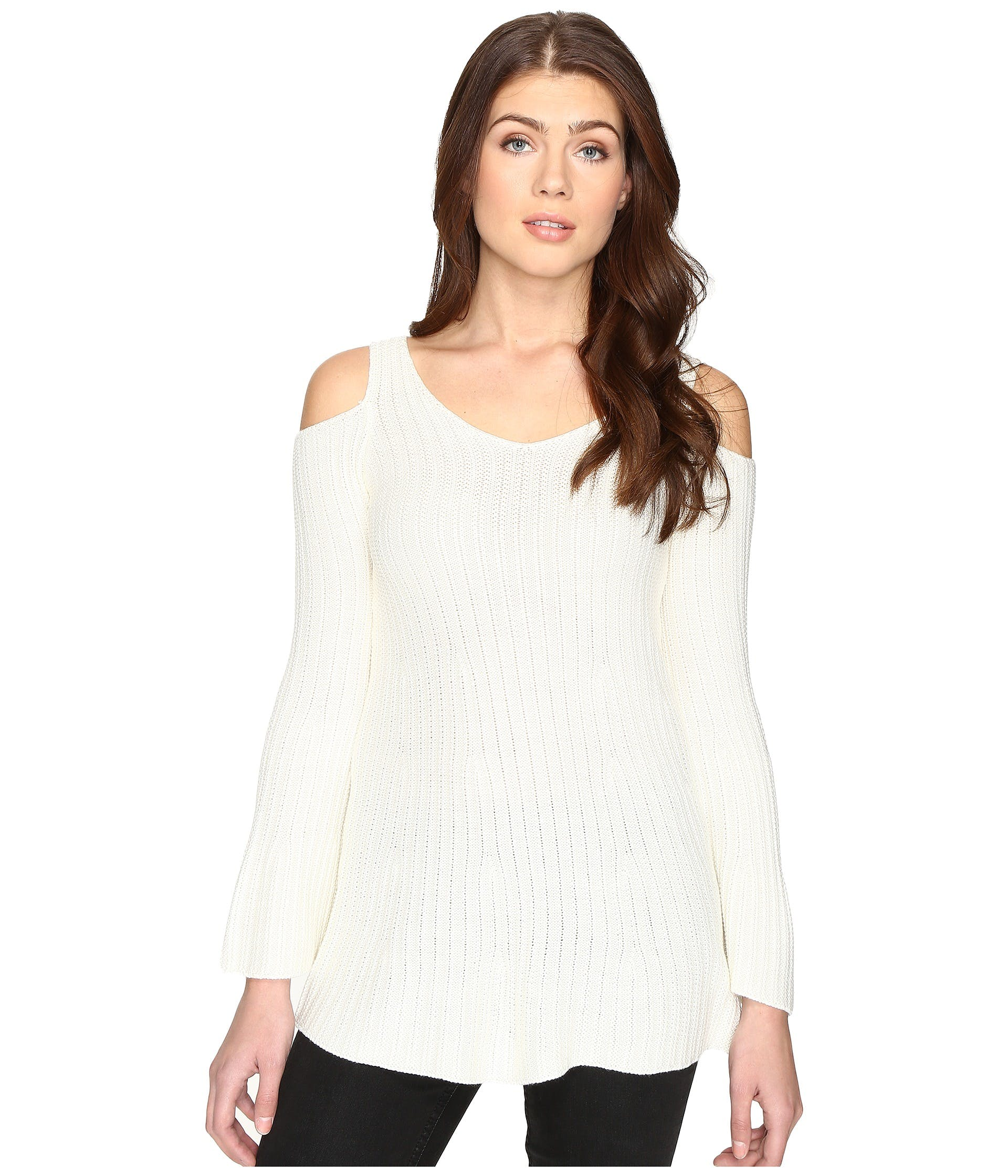 catherine malandrino zappos cashemere sweater under  100 chicago