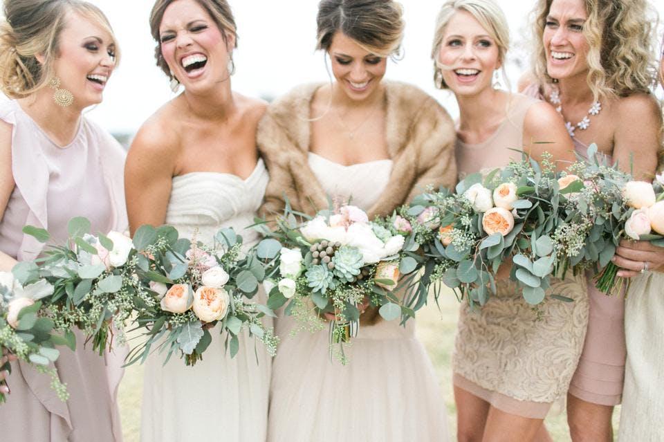 charla storey dallas wedding photographer