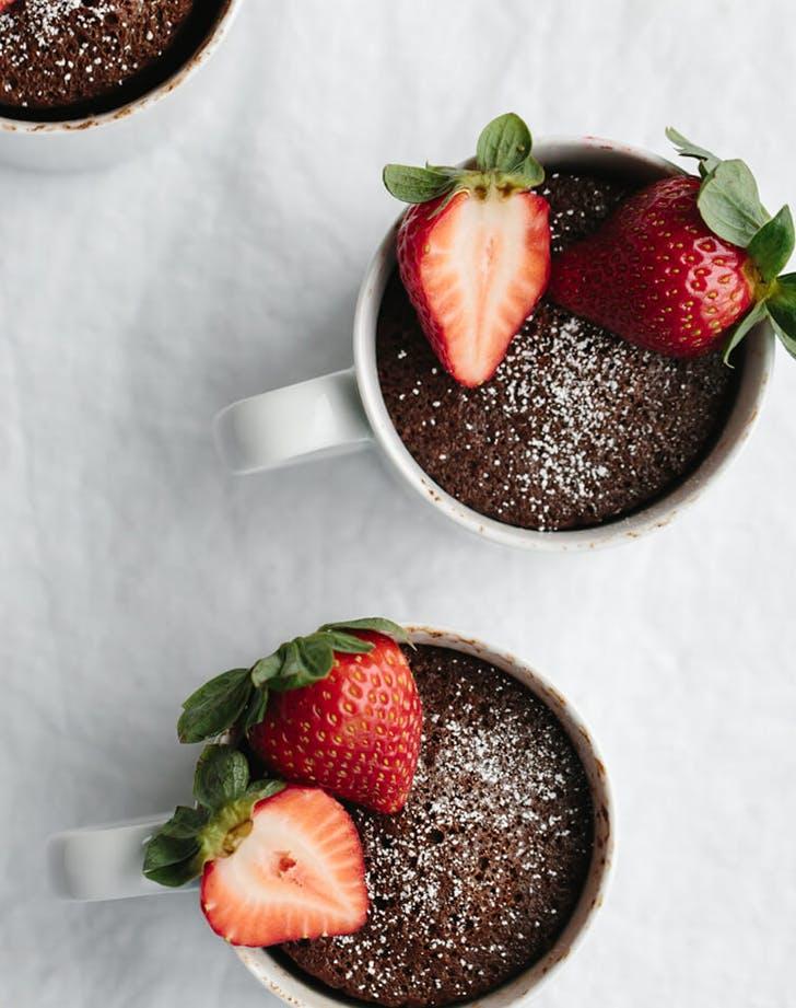 chococake mug2
