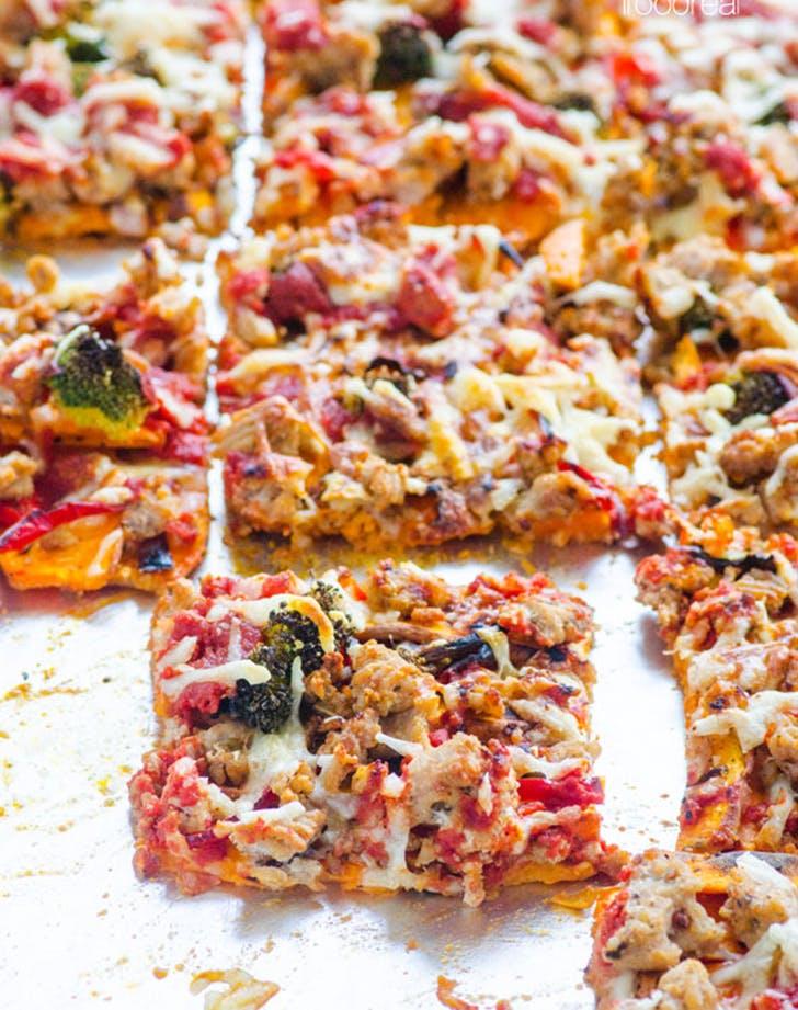 clean sweetpotatopizza