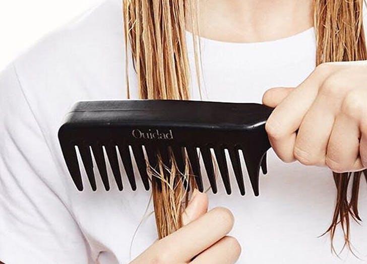 comb list 2