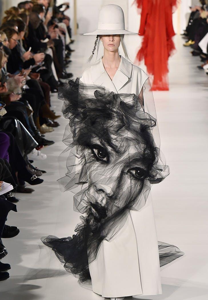 couture margiela