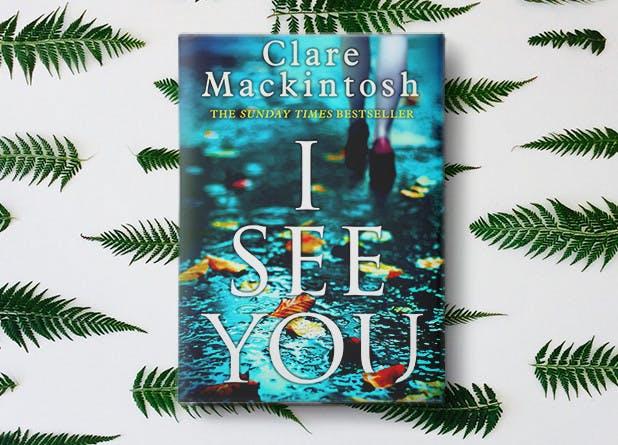 feb books mackintosh