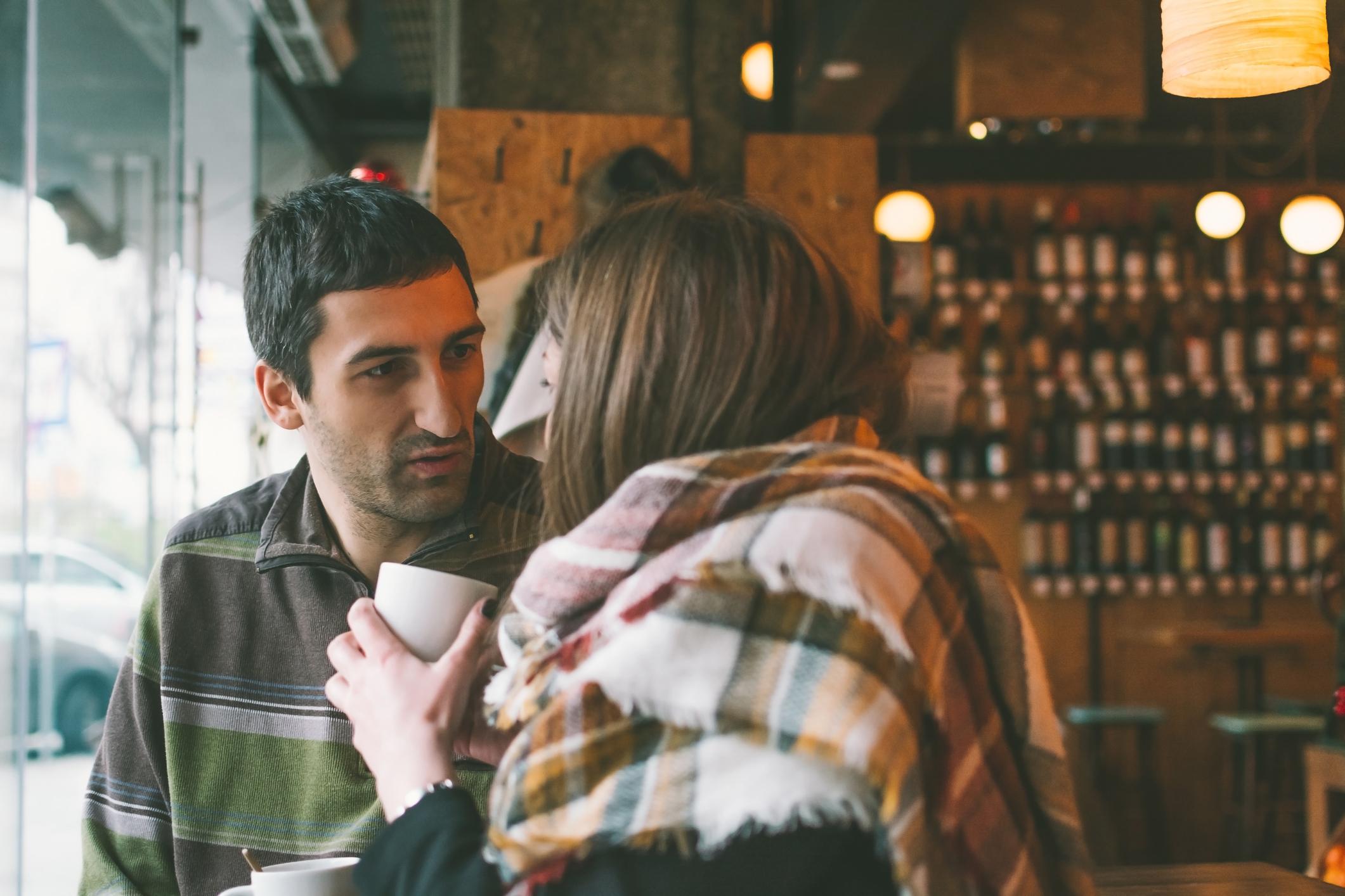 Flash dating app Hon matchmaking status
