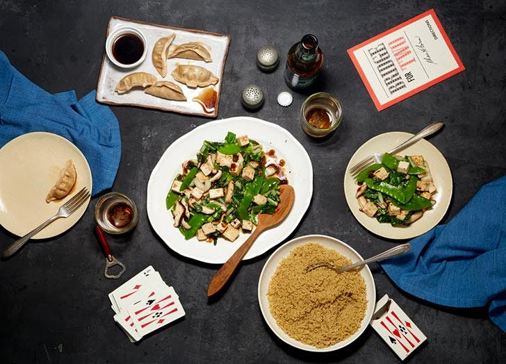 The 7 Best Nyc Food Delivery Services That Arent Seamless Purewow