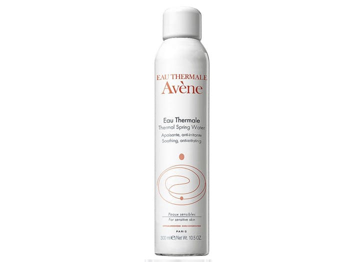 french pronounce avene