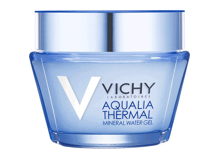french pronounce vichy