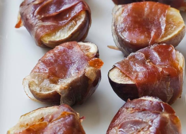 game day snacks figs