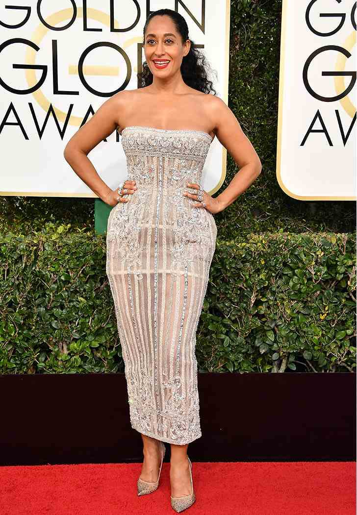 golden globes 2017 tracee ellis ross