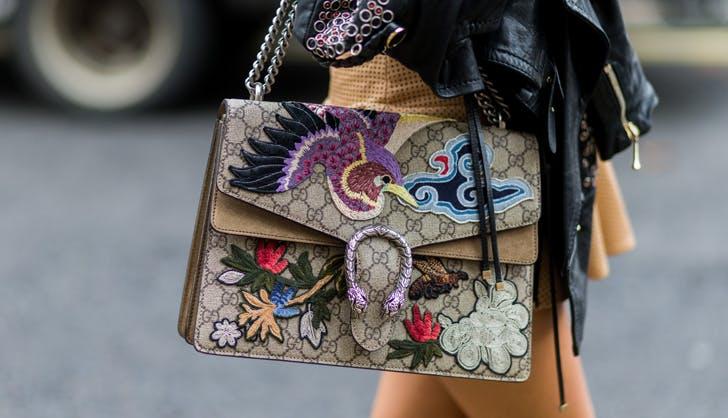 handbag trends 11