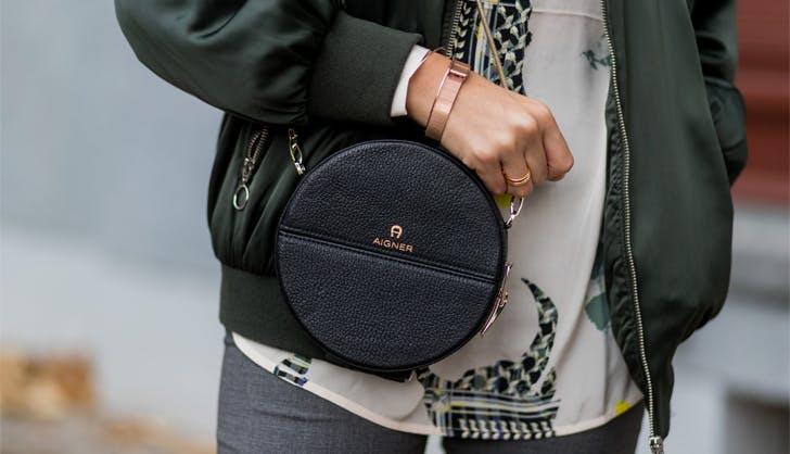 handbag trends 2