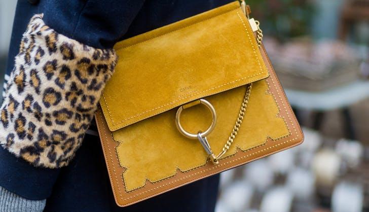 handbag trends 3