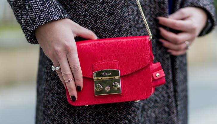 handbag trends 4