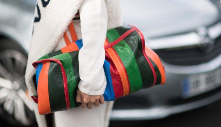 handbag trends 5