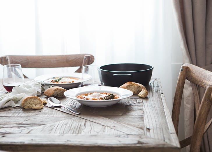 hygge soup