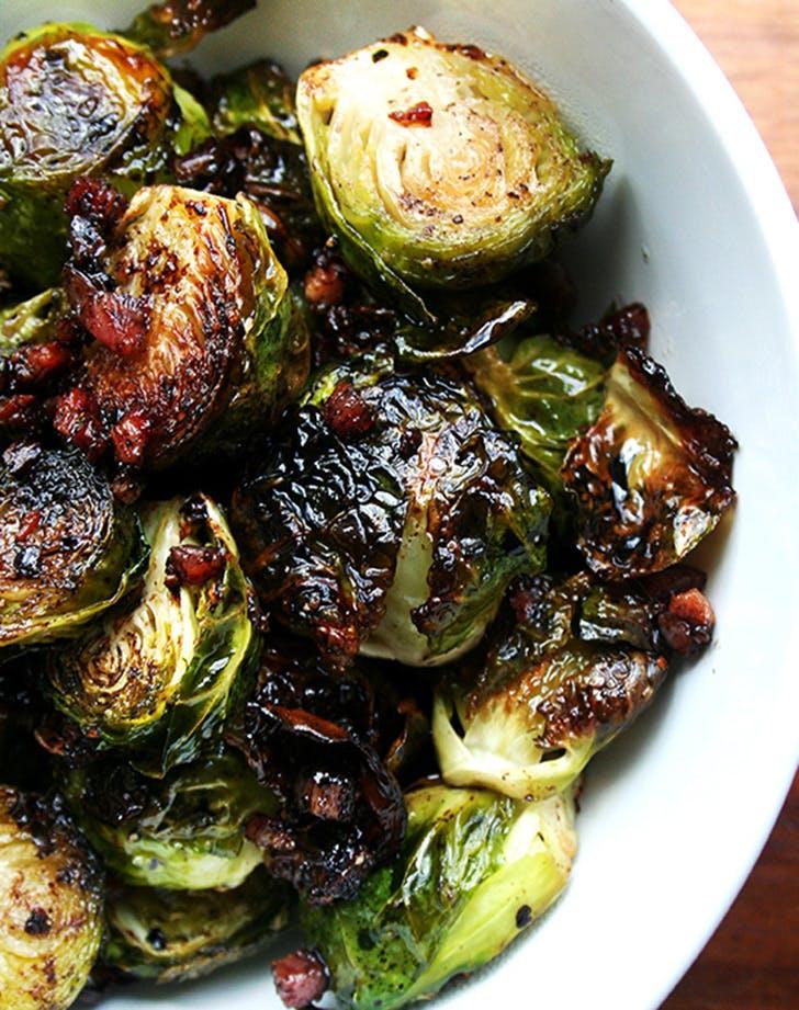 Ina Garten S Best Side Dish Recipes Purewow