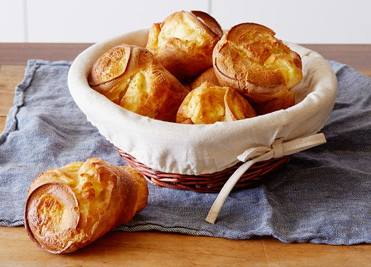 ina sides popovers