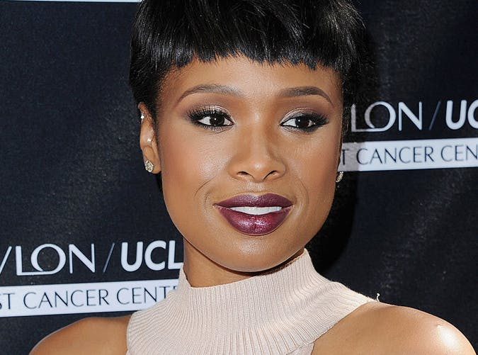 jennifer hudson chicago celebs